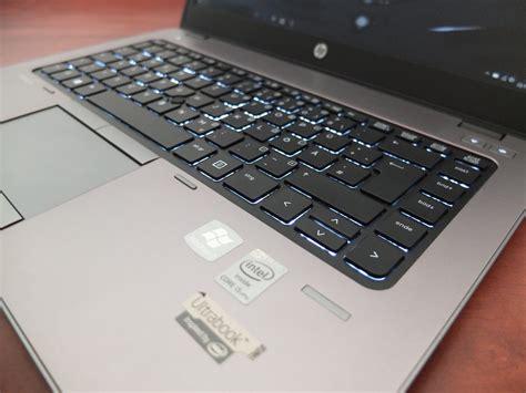 Jual Murah Hp Elitebook 840 G1 hp elitebook 840 g1 i5 haswell slim resolusi 1600x900 jual beli laptop jual beli kamera