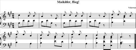 matten matten meeren lied kinderlieder j children s songs nursery rhymes 20 000