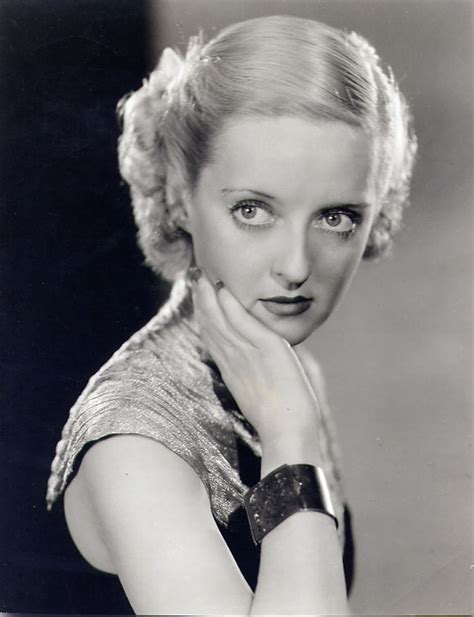 betty davies classic hollywood 40 bette davis