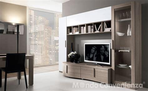 soggiorni moderni componibili mondo convenienza mobili da soggiorno moderni mondo convenienza design