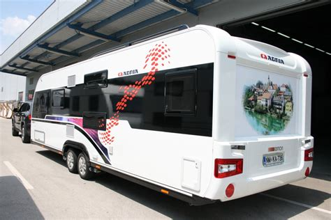 rv graphics design vehicle graphics ged design