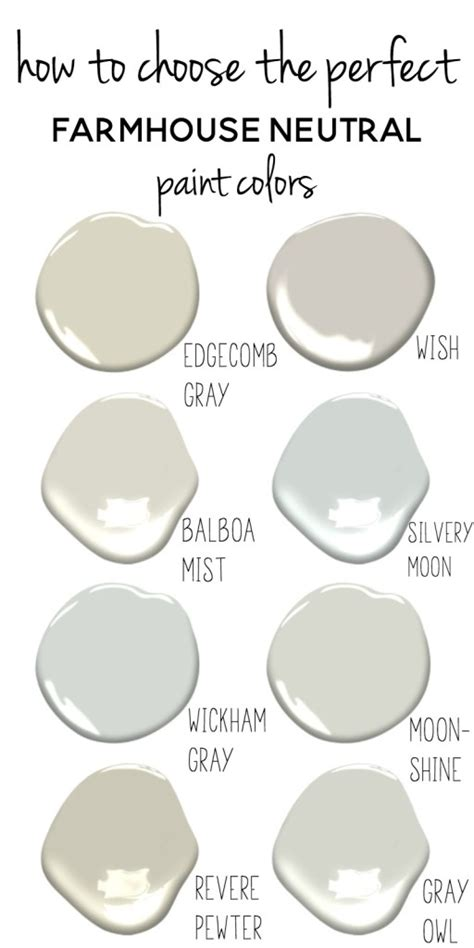 neutral paint colors 2017 neutral paint colors 2017 28 images the best sherwin