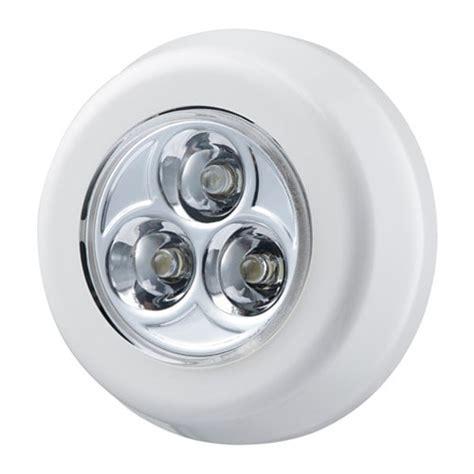 ikea battery operated cabinet lights ramsta minil battery operated ikea