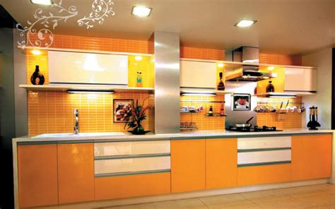 kitchen design tips style kitchen decor kitchen design tips