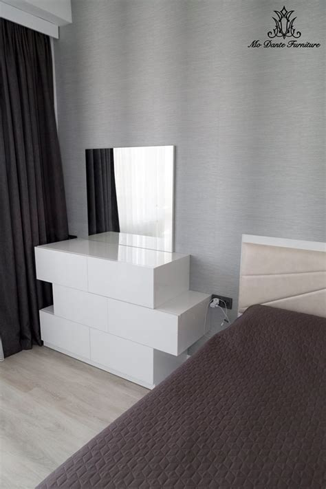bedroom trends  interesting style solutions