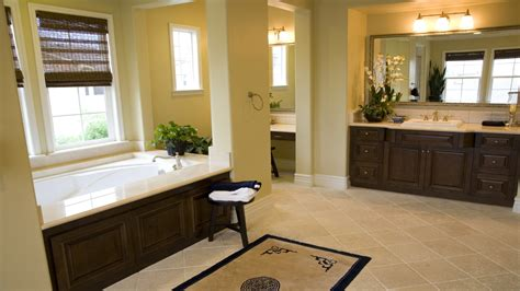 bathroom remodeling bradenton kitchen remodeling bradenton bathroom remodeling