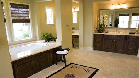 bathroom remodeling bradenton fl kitchen remodeling bradenton bathroom remodeling