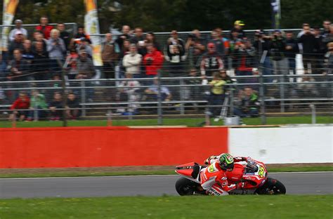 best place to motogp at silverstone cal crutchlow silverstone lowest point of 2014 mcn