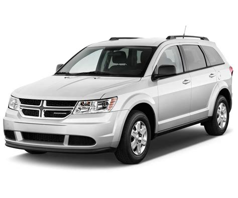 dodge crossover white 2018 dodge journey rear wallpaper for iphone new autocar