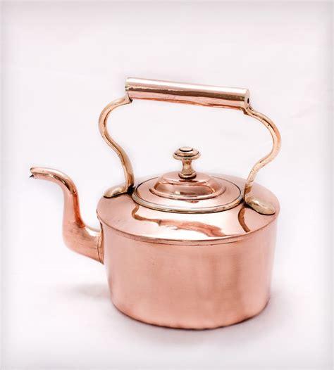 93 best teapots images on tea time tea pots