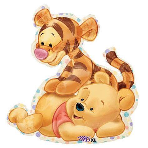imagenes de winnie pooh bebe en movimiento winnie the pooh winnie the pooh pictures and babies on