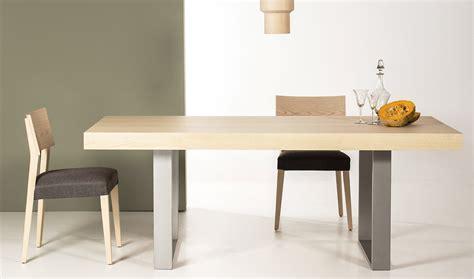 mesa de comedor industrial  cubertero en