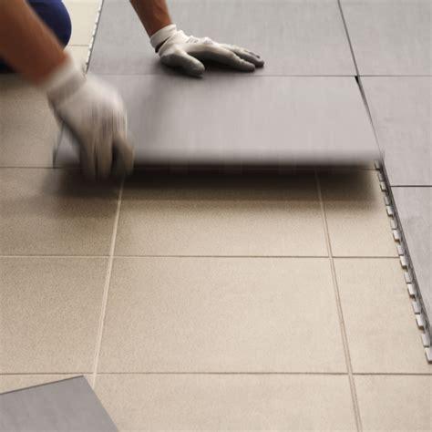 pavimenti incastro mobili lavelli pavimento incastro