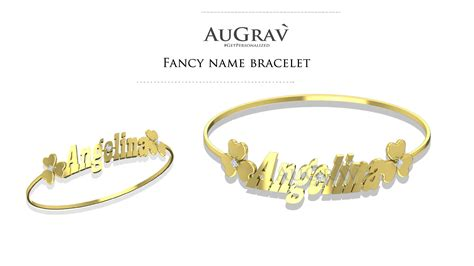 fancy names 9 unique and awesome gift ideas for couples augrav personalized platinum gold