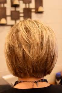 haircut back of top 10 bob hairstyles back views for fashion conscious