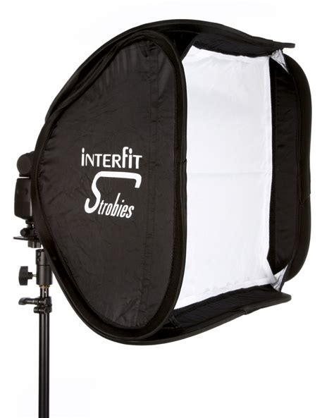 Best flashgun softboxes   Amateur Photographer