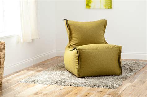 modular bean bag sofa olive wool feel modular sectional bean bag sofa zip