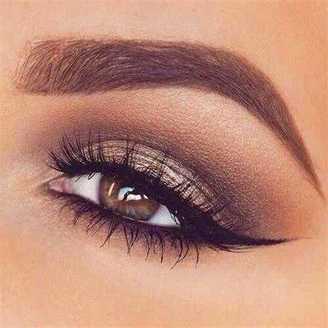 tattoo eyeliner flicks beautiful black eyeliner cute eyebrows eyeliner