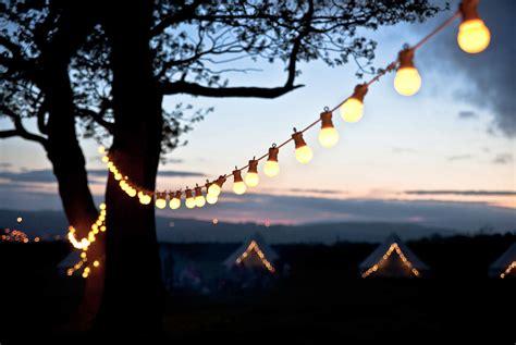 Outdoor Garden Lights Uk Garden Lighting Ideas Inspiration Lights4fun Co Uk