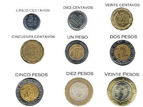 imagenes monedas antiguas de mexico image gallery monedas mexicanas