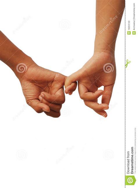 images of love hands together lover hands together stock photo image 19204140