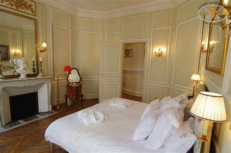 3 bedroom apartments paris ile saint louis luxury apartments with views on seine river