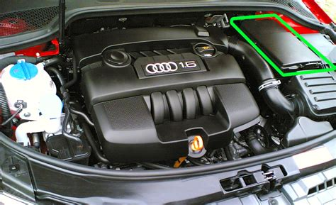 audi batteries audi a3 car battery location abs batteries