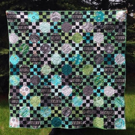 Accuquilt Quilt Patterns by 17 Best Images About Quilts Accuquilt On
