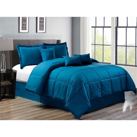 home design down alternative color king comforter home design alternative color comforters 28 images