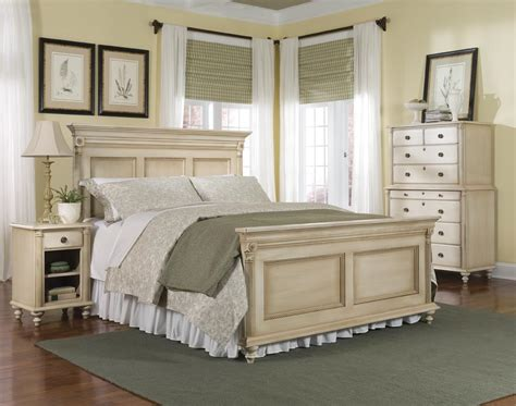 cordova bedroom set best cordova bedroom set photos home design ideas
