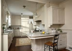 off white kitchen ideas off white kitchen cabinet paint colors 2017 kitchen