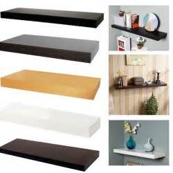 welland chicago floating wall shelves wood shelf multi