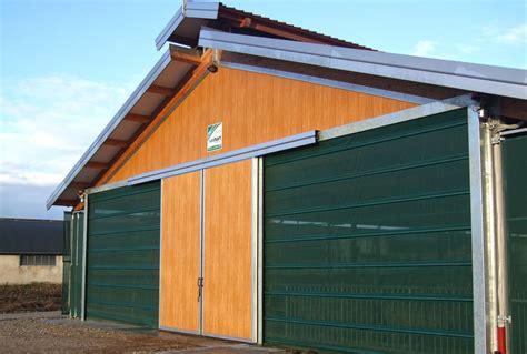 capannoni agricoli in legno capannoni prefabbricati miglioranza srl sandrigo vicenza