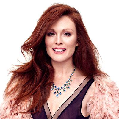juliet moores hair color 17 best images about julianne moore on pinterest savage