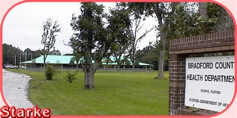 Wic Office Ta Fl by Starke Fl Wic Programs Wic Clinics And Wic Office Locations