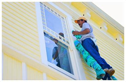 how to clean house windows how to clean house windows house cleaning services larkspur home cleaning sonomarin