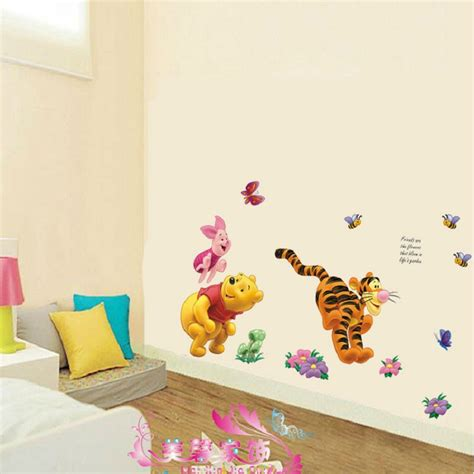 22 terrific diy ideas to decorate a baby nursery amazing 50 best baby boy room decoration pictures baby boy room