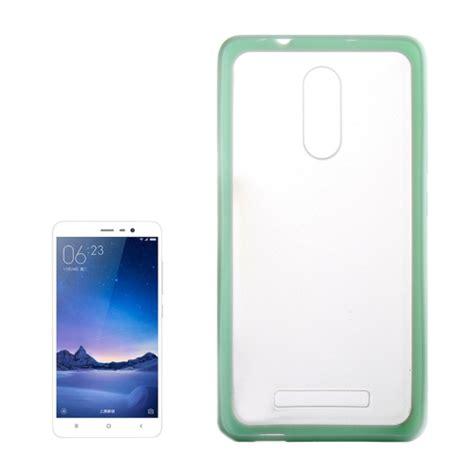 Promo Hardcase Xiaomi Redmi Note 3 Cover Cassing Polos Silver sunsky back cover for xiaomi redmi note 3 green