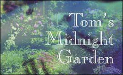 toms midnight garden bbc 1785298496 bbc manchester stage review tom s midnight garden library theatre