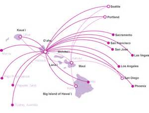 Flight Route Map by United Airlines Route Map Related Keywords Amp Suggestions