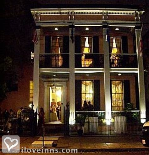 bed and breakfasts in new orleans new orleans bed breakfasts new orleans bed breakfast