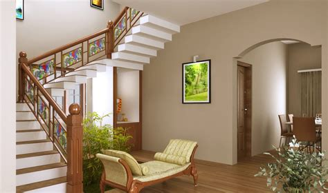 new home plans with interior photos kerala veedu interior photos homes floor plans