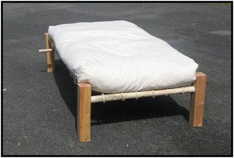 what are the different construction styles of mattresses