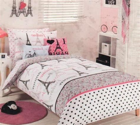 eiffel tower comforter queen queen bed eiffel tower bedding queen kmyehai com