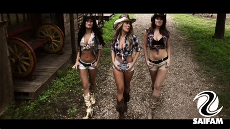 imma buy me a boat lyrics village girls thank god i m a country girl official