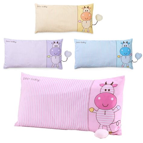 pillow for toddlers baby pillow neck pillow toddler soft cotton pillows