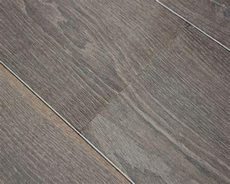 smoked washed grey oak hicraft wooden flooring ltd