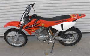 2006 Honda Crf 80 Related Keywords Suggestions For 2006 Crf 80