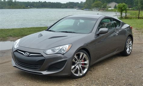 2013 genesis coupe 2 0 t review review 2013 hyundai genesis coupe 2 0t r spec the