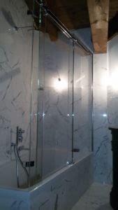 box doccia su misura torino box doccia sopravasca torbox box doccia in cristallo torino